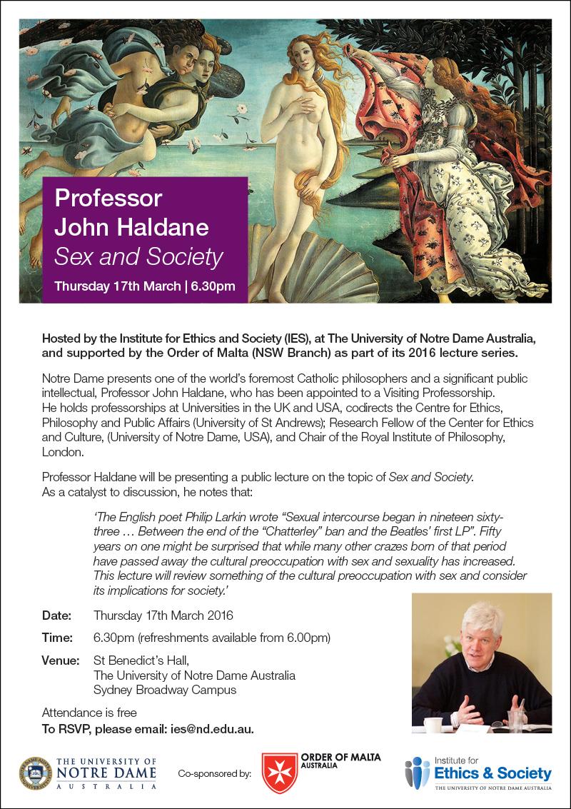 ND1591q_Prof. Haldane Public Lecture Syd_WEB